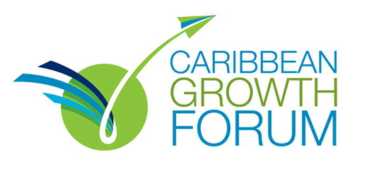 Caribbean Growth Forum