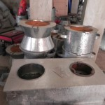 cookstoves 3