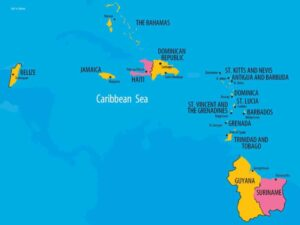 1608_03-compete-caribbean-living-leaving-a-legacy
