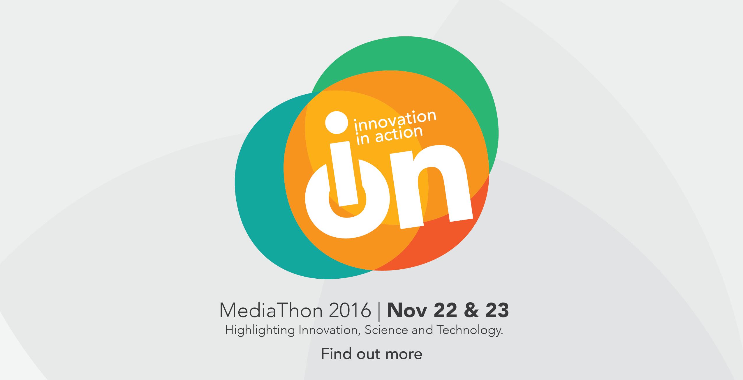 cc-mediathon-1609v3-07