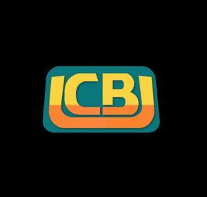 cbu-logo-v2-01