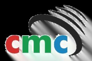 cmc-logo-noword