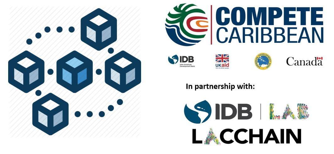 Blockchain Innovation Initiative
