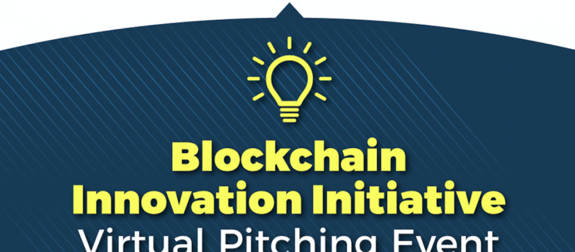 BII-Virtual-Pitch-Event-Header-1024x796
