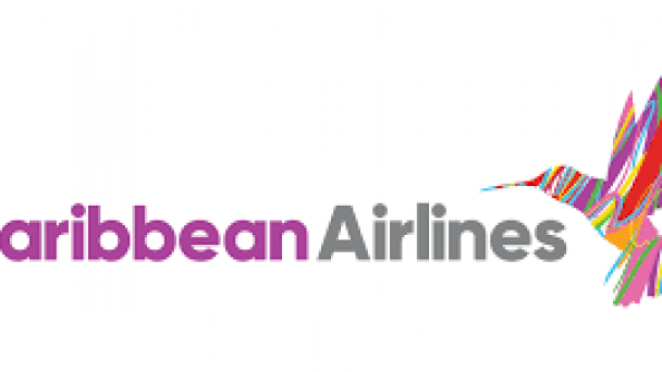 caribbean-airlines.png